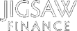 Jigsaw Finance Logo